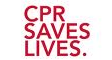 CPR Saves Lives Classes Virginia