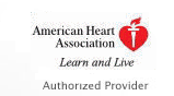CPR Classes American Heart Association